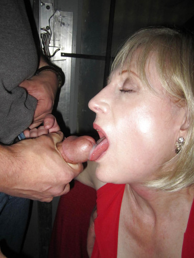 Old mom hot grope first time riding the old 8